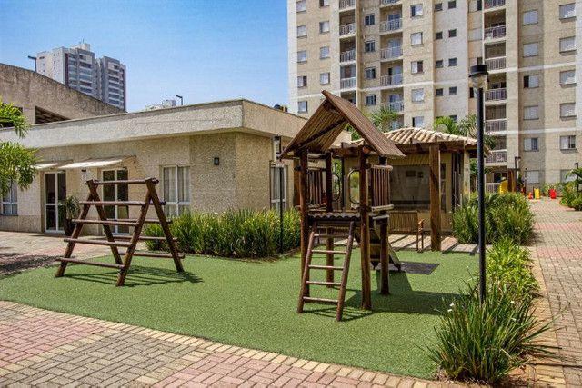 Apartamento 3 quartos 68m Bairro Alto - Novita - Foto 3