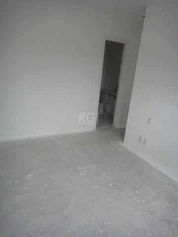Apartamento à venda com 2 dormitórios em São sebastião, Porto alegre cod:KO13718 - Foto 5