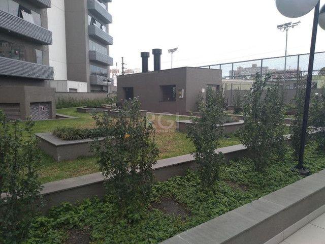 Apartamento à venda com 3 dormitórios em São sebastião, Porto alegre cod:BL1987 - Foto 4