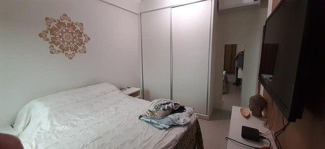 Apartamento mobiliado no Condomínio Ilha Bela - Foto 8