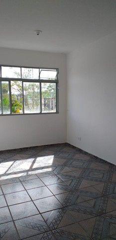 Lindo Apartamento Próximo do Aeroporto Próximo AV. Duque de Caxias - Foto 9