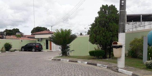 Casa 3 quartos em Condomínio Rio Douro - Foto 3