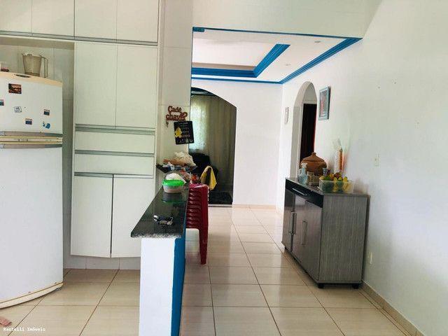 Apartamento para Venda em Camaçari, Porto de Sauípe, 5 dormitórios, 3 suítes, 5 banheiros, - Foto 5