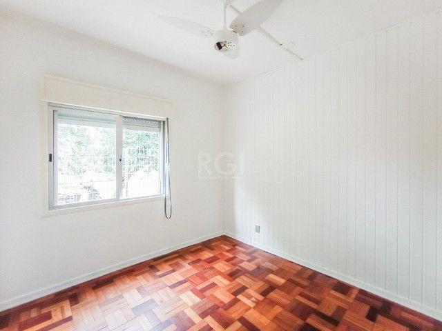 Apartamento à venda com 2 dormitórios em São sebastião, Porto alegre cod:EL56357291 - Foto 4