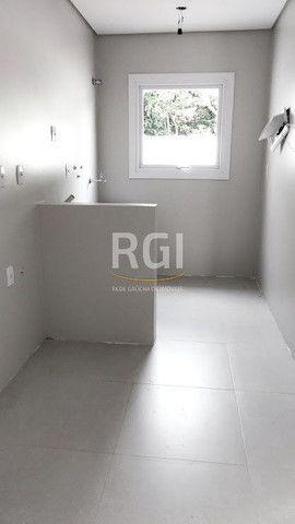 Casa à venda com 3 dormitórios em Vila ipiranga, Porto alegre cod:EL56353616 - Foto 18
