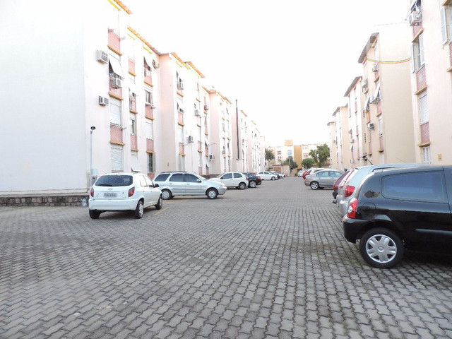 Apartamento à venda com 1 dormitórios em São sebastião, Porto alegre cod:NK19743 - Foto 12