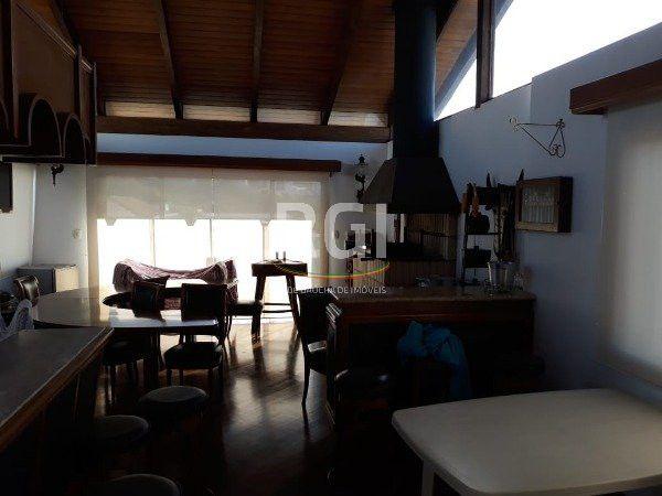 Apartamento à venda com 4 dormitórios em Jardim lindóia, Porto alegre cod:OT5733 - Foto 11