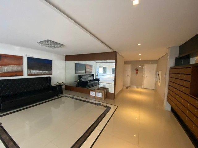 Apartamento com 2 quartos em Capoeiras - Florianópolis - SC - Foto 19