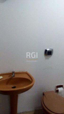 Apartamento à venda com 1 dormitórios em Vila ipiranga, Porto alegre cod:LI260857 - Foto 14