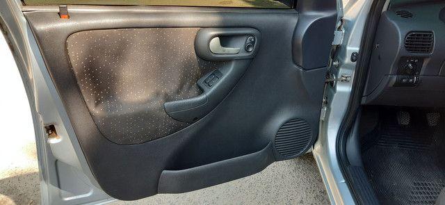 Corsa hatch premium  - Foto 10