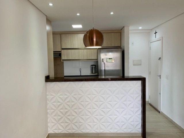 Apartamento 3 quartos 68m Bairro Alto - Novita - Foto 5
