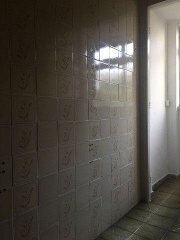 Apartamento à venda com 1 dormitórios em Jardim lindóia, Porto alegre cod:SC5483 - Foto 4