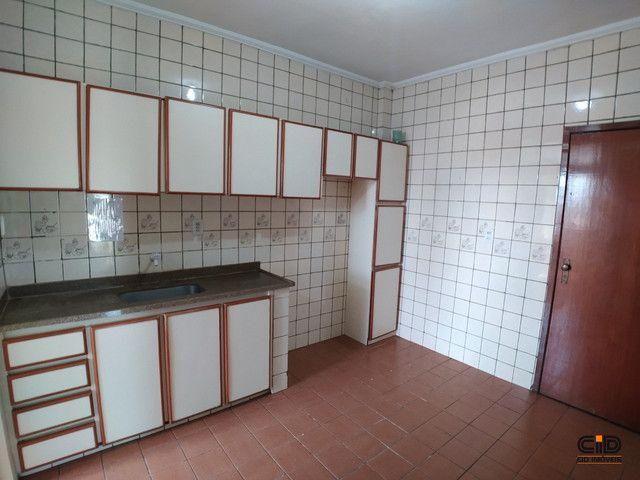 Apartamento para alugar com 3 dormitórios em Jardim petrópolis, Cuiabá cod:CID2541 - Foto 16