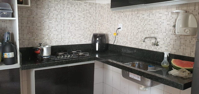 Casa 3 quartos em Condomínio Rio Douro - Foto 9