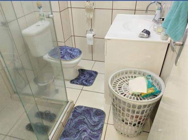 Apartamento à venda com 3 dormitórios em São sebastião, Porto alegre cod:JA936 - Foto 12