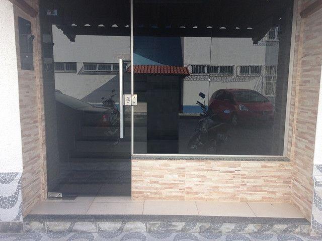 Apartamento à venda com 2 dormitórios em Jardim riacho das pedras, Contagem cod:4895 - Foto 16