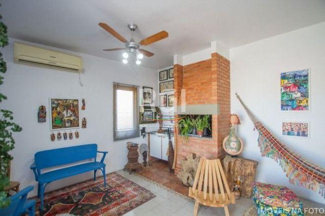 Apartamento à venda com 2 dormitórios em Cristo redentor, Porto alegre cod:EV3690 - Foto 16