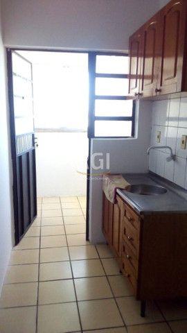 Apartamento à venda com 1 dormitórios em Vila ipiranga, Porto alegre cod:LI260857 - Foto 7