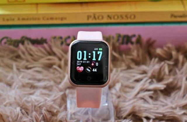 Smartwatch  - Foto 3