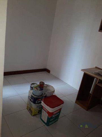 AP0054-ED. ANTURIUS RESIDENCE-Apartamento com 2 dormitórios - venda por R$ 340.000 ou alug - Foto 19
