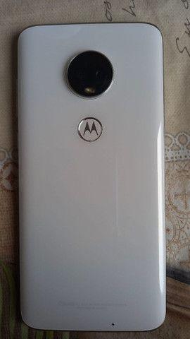 Celular Motorola G7 Plus  - Foto 4