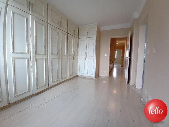 Apartamento para alugar com 4 dormitórios em Santo antônio, São caetano do sul cod:117324 - Foto 11