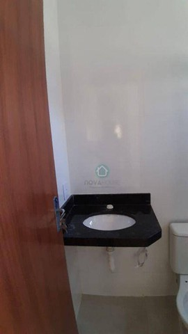 Casa com 3 dormitórios à venda, 75 m² por R$ 250.000,00 - Pioneiros - Campo Grande/MS - Foto 13