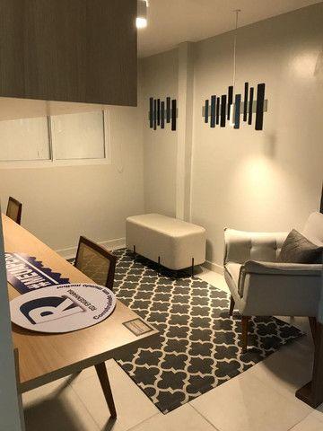 Apartamento Residencial Predilleto Ponta Negra - Foto 9