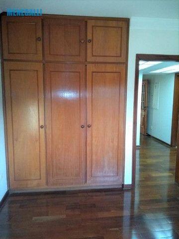 Apartamento - Edifício Governador - Centro - Foto 11