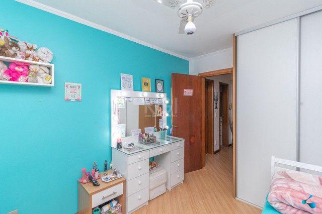 Casa à venda com 3 dormitórios em Vila ipiranga, Porto alegre cod:EL56352465 - Foto 14
