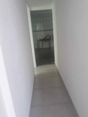 vendo casa em Piracicaba sp - Foto 3