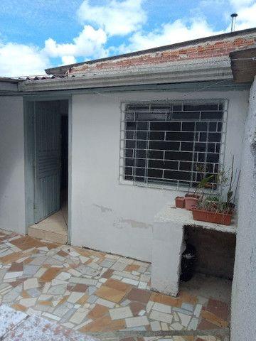 Casa no Jardim das Américas - Foto 6