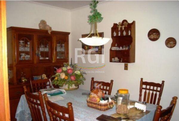 Casa à venda com 3 dormitórios em Jardim lindóia, Porto alegre cod:FE3577 - Foto 7