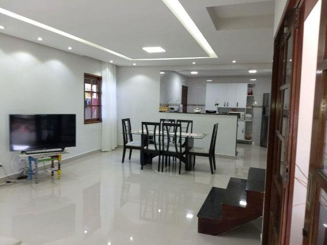 Casa em Condomínio em Aldeia 280m² 5 Quartos sendo 3 Suítes - Foto 10