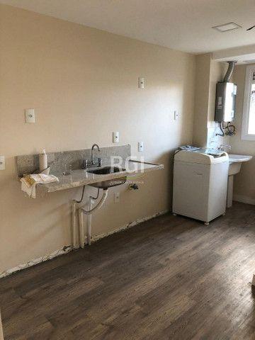 Apartamento à venda com 2 dormitórios em Jardim lindóia, Porto alegre cod:HT214 - Foto 4