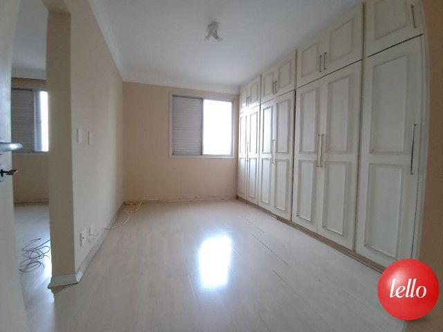 Apartamento para alugar com 4 dormitórios em Santo antônio, São caetano do sul cod:117324 - Foto 10
