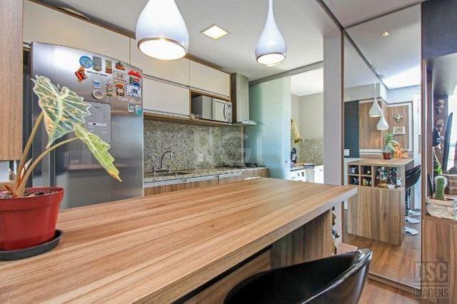 Apartamento à venda com 2 dormitórios em Vila ipiranga, Porto alegre cod:EV4418 - Foto 15