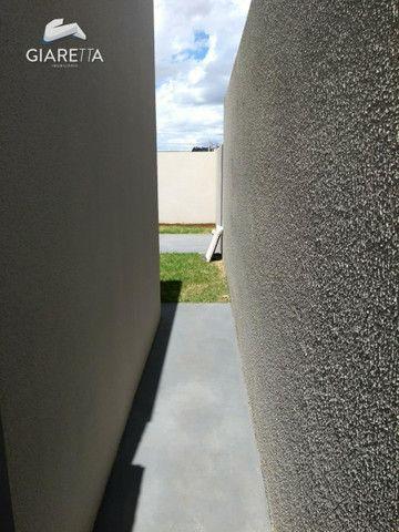 Casa à venda, JARDIM PINHEIRINHO, TOLEDO - PR - Foto 8