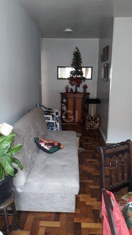 Apartamento à venda com 2 dormitórios em Passo da areia, Porto alegre cod:PJ5771 - Foto 2
