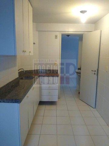 [AL30595] Apartamento Nascente com Sala ampla, 3 Quartos sendo 1 Suíte. Em Boa Viagem !! - Foto 13