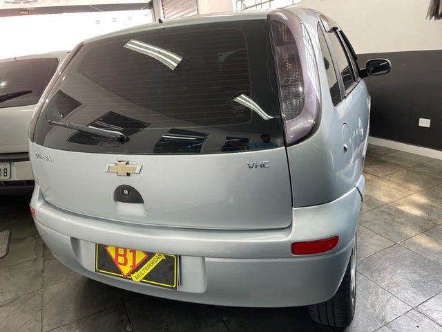Chevrolet CORSA HATCH JOY - Foto 4