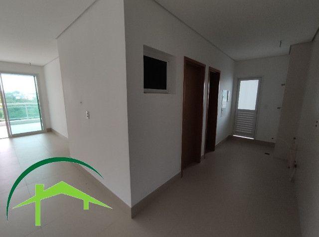 Residencial Atmosphere, 4 suítes, 215m² e 286m² na Av Mário Ypiranga em Adrianópolis - Foto 9