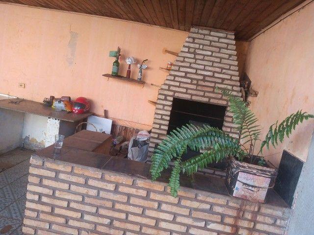 vendo casa jd Ortência.  - Foto 3
