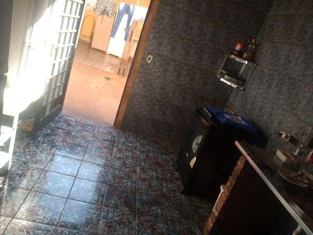 vendo casa jd Ortência.  - Foto 2