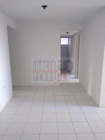 [AL30595] Apartamento Nascente com Sala ampla, 3 Quartos sendo 1 Suíte. Em Boa Viagem !! - Foto 7