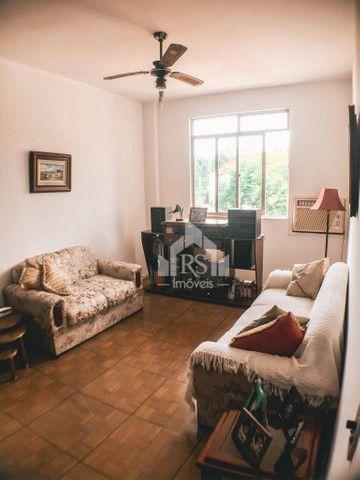 Apartamento Duplex com 3 dormitórios à venda, 83 m² por R$ 350.000,00 - Centro - Itaboraí/ - Foto 5
