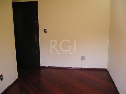 Apartamento à venda com 1 dormitórios em Vila ipiranga, Porto alegre cod:HM11 - Foto 4