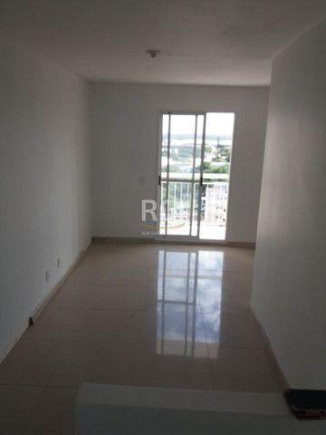 Apartamento à venda com 3 dormitórios em São sebastião, Porto alegre cod:OT6320 - Foto 16