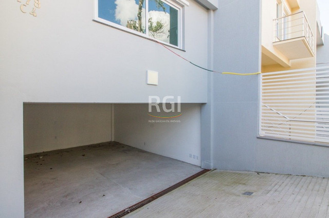 Casa à venda com 3 dormitórios em Vila ipiranga, Porto alegre cod:EL56354657 - Foto 18