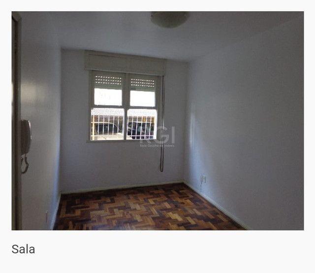 Apartamento à venda com 2 dormitórios em Cristo redentor, Porto alegre cod:SC12386 - Foto 7